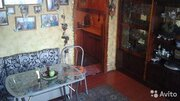 Продажа дома, Тара, Тарский район, Ул. Дзержинского - Фото 2