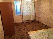 Продажа комнаты, Мытищи, Мытищинский район, Ул. Академика Каргина - Фото 2