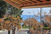 Продажа дома, Камбрильс, Таррагона, Продажа домов и коттеджей Камбрильс, Испания, ID объекта - 502063465 - Фото 5