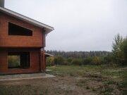Участок 20с ИЖС в Останкино, свет, газ, вода, выход в лес, 20 км - Фото 2