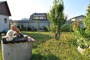975 000 Руб., Дача на участке 10 соток в СПК Дубрава у д. Субботино, Продажа домов и коттеджей Субботино, Наро-Фоминский район, ID объекта - 502933124 - Фото 16