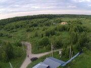 Продается земельный участок 50 соток в Петровском - Фото 3