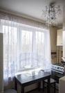 Продается 2х-комнатная квартира, Одинцовский р-н, г. Кубинка, городок - Фото 5