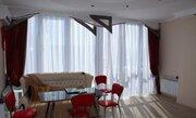 Продам 1к квартиру 50 м2 с видом на Артбухту - Фото 5