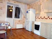 Сдается новая 1 комнатная квартира в Горроще - Фото 4