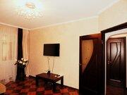 1-комн. квартира, Аренда квартир в Ставрополе, ID объекта - 319634685 - Фото 2