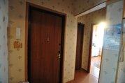 3 комнатная дск ул.Интернациональная 19а, Купить квартиру в Нижневартовске по недорогой цене, ID объекта - 323287885 - Фото 22
