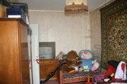 2-х квартира 55 кв м, ул. Солнечногорская, дом 22 - Фото 1