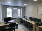 Сдам в аренду на длительный срок один или несколько кабинетов в офисно, Аренда офисов в Серпухове, ID объекта - 601188903 - Фото 2