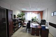 2-этажное здание, Продажа офисов в Нижневартовске, ID объекта - 600495551 - Фото 10