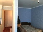 Предлагается к продаже 2-х комнатная кгт 23 м.кв - Фото 4