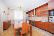 Продажа квартиры, Новосибирск, м. Красный проспект, Ул. Ермака - Фото 1