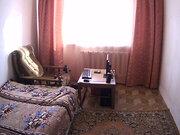 2х квартира Павловский тракт, индустриальный район, Купить квартиру в Барнауле по недорогой цене, ID объекта - 326433867 - Фото 10