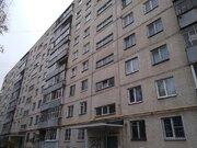 2-х комнатная квартира ул. Маршала Соколовского, д. 13, Продажа квартир в Смоленске, ID объекта - 333070500 - Фото 9