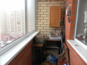 Продается 1-ая квартира в г.Александров по ул.Гагарина р-он Южный-5 10, Продажа квартир в Александрове, ID объекта - 330591010 - Фото 10