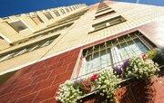 2 500 000 Руб., Продается квартира г.Ивантеевка, Бережок, Купить квартиру в Ивантеевке по недорогой цене, ID объекта - 320733730 - Фото 2