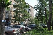 Квартира, ул. Аносова, д.6 - Фото 4