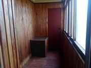 Продам 2 комнат квартиру, Купить квартиру в Тамбове по недорогой цене, ID объекта - 321061489 - Фото 7
