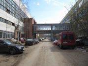 Продается производственное помещение под литейку в Ижевске, Продажа производственных помещений в Ижевске, ID объекта - 900211474 - Фото 2