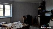 Продажа квартир ул. Ф.Воейкова