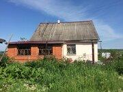 Дом в деревне Ушаково - Фото 4