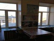 Продажа квартиры, м. Курская, Большой Казенный переулок, Купить квартиру в Москве, ID объекта - 333461638 - Фото 2