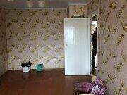 3 комнатная квартира 62 кв.м, 4/5 этаж (дом кирпичный) - Фото 4