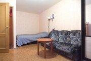 Однокомнатная квартира у метро - Фото 4