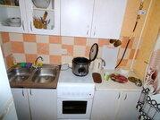 Лучшая квартира на Восточном -качество, Купить квартиру в Батайске по недорогой цене, ID объекта - 330911143 - Фото 4