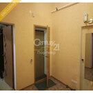 Большая трехкомнатная квартира с высокими потолками, Купить квартиру в Переславле-Залесском по недорогой цене, ID объекта - 319686507 - Фото 10