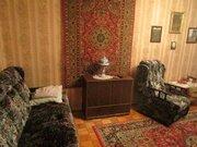 3-комн квартира в г. Королев, Купить квартиру в Королеве по недорогой цене, ID объекта - 318238549 - Фото 2