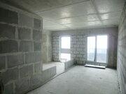 Большая однокомнатная квартира в ЖК Ромашково - Фото 5