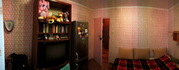 3 ккв в спальном районе алупки - Фото 3