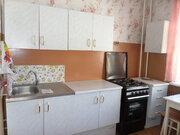 Сдам 3 комнатную квартиру за 11 тыс.руб, Аренда квартир в Воронеже, ID объекта - 329955124 - Фото 7