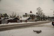 Продажа участка, Ольгино, Коннолахтинский пр-кт. - Фото 2