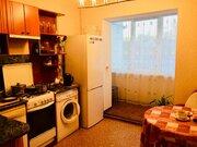 Продам 3 к.кв. пр. А. Корсунова, д. 55/2, Продажа квартир в Великом Новгороде, ID объекта - 321743994 - Фото 10