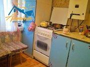 3 комнатная квартира в Обнинске, Победы 20