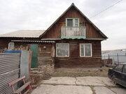 Дом г. Красноярск - Фото 1
