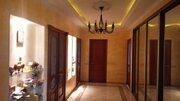 Продажа квартиры, Кокошкино, Кокошкино г. п, Ул. Дзержинского - Фото 1