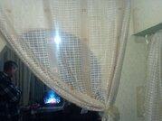 Продажа квартиры, Курган, К.Маркса улица, Продажа квартир в Кургане, ID объекта - 327652566 - Фото 2