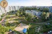 Квартира 5 ком .Советский район, проспект 60 лет образования ссср - Фото 2