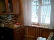 38 000 Руб., 2-комн квартира в г. Москва, Аренда квартир в Москве, ID объекта - 327512220 - Фото 4