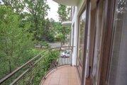 Продажа гостиницы город Сочи 700 метров - Фото 4