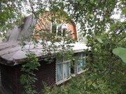 Владимир, Фрунзенский р-он, дом на продажу