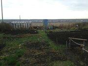 Продам сад в СНТ Кировский (Б.Харлуши) - Фото 3