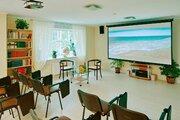 Прдаю отель в Латвии, г. Саулкрасты, - Фото 3