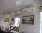 Продажа дома, Анапская, Анапский район, Ул. Кавказская - Фото 4