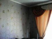 Продажа квартиры, Балаково, Проспект Героев улица, Купить квартиру в Балаково по недорогой цене, ID объекта - 322565603 - Фото 8