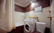 7 000 Руб., Сдается однокомнатная квартира, Аренда квартир в Кургане, ID объекта - 318876304 - Фото 4