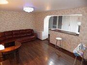 Продам 3к квартиру по бульвару Есенина, д. 2, Купить квартиру в Липецке по недорогой цене, ID объекта - 316285772 - Фото 1